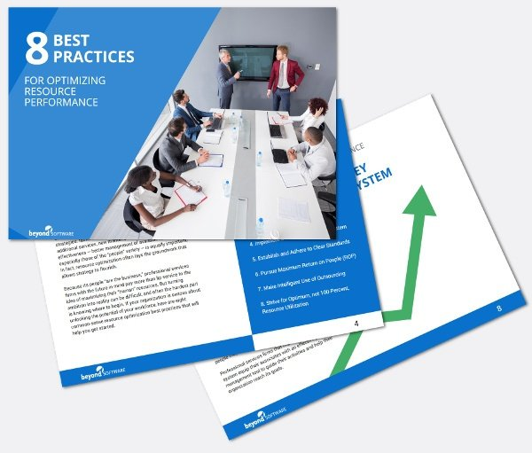 8 best practices covers 600.jpg