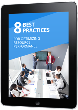8 best practices ipad small tilted.png