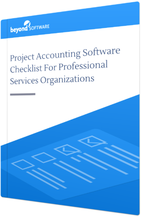 project software checklist cover.png