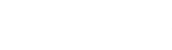 beyond-software-logo